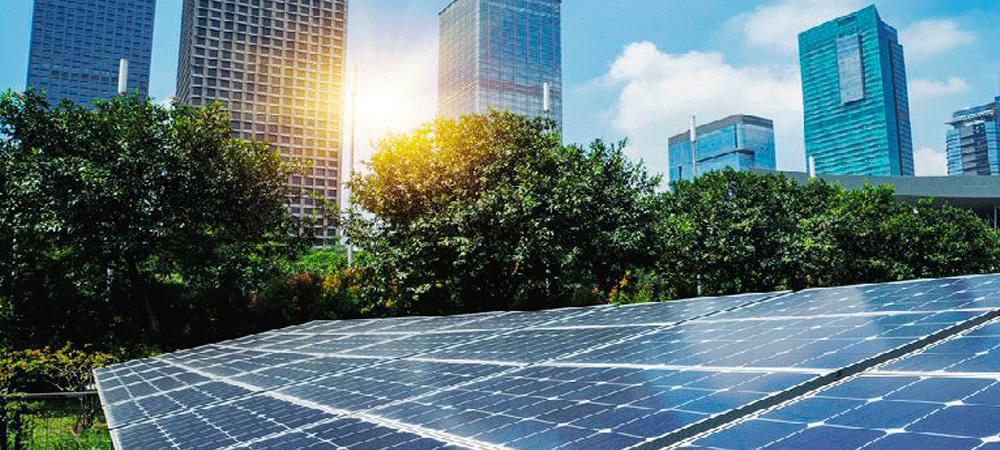 10 ventajas energia solar